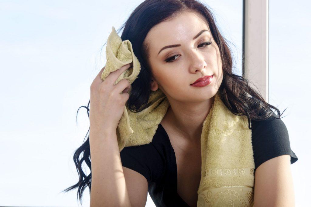 simptome-dereglari-tiroida