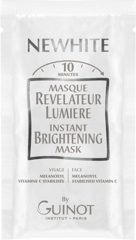 G505700 – Masque Révélateur Lumière 361 lei