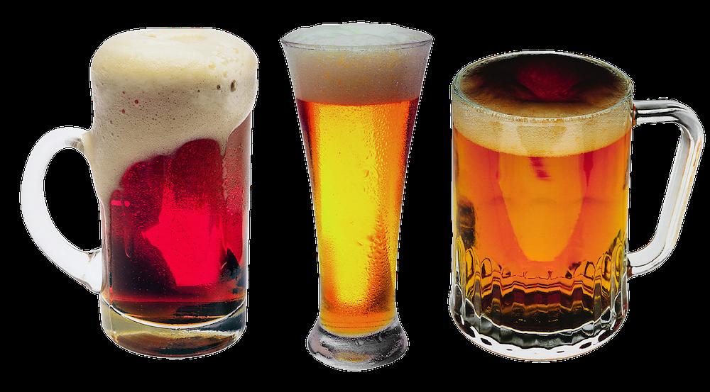 alcool-in-detoxifiere