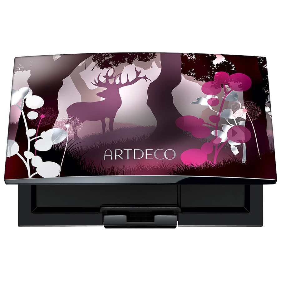 Artdeco-Accessoires-Beauty_Box_Quattro-Beauty_Box_Quattro 49 lei