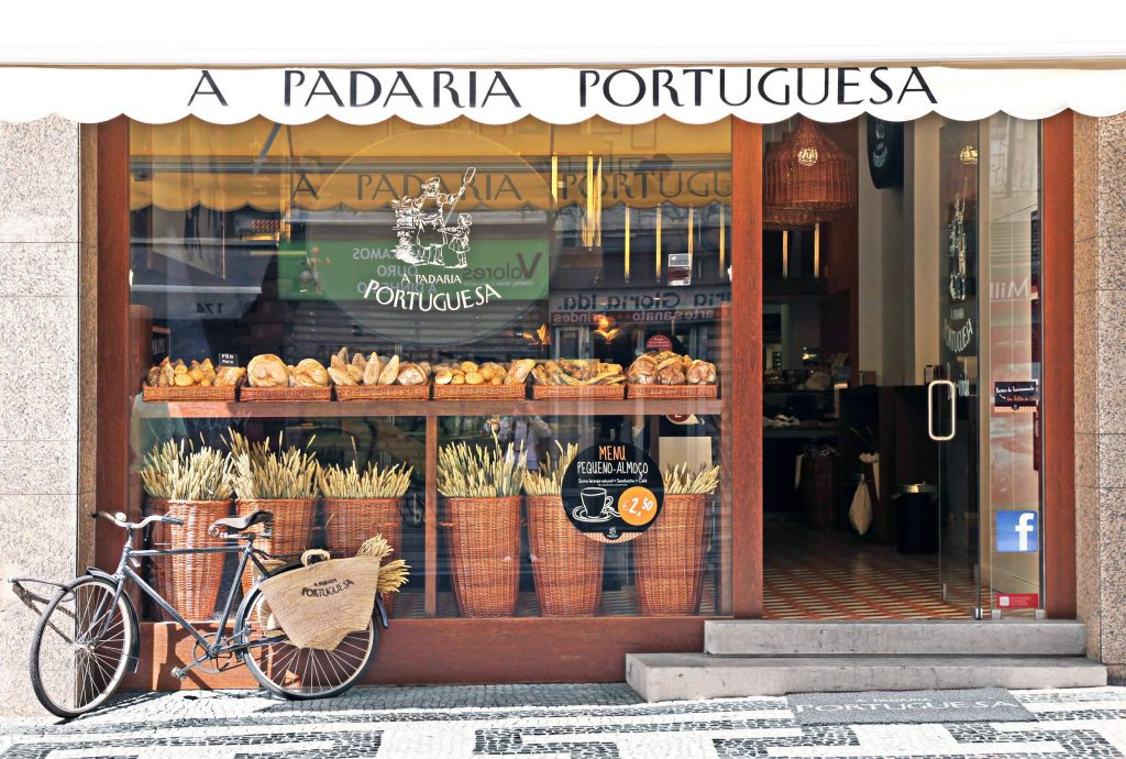 mananca bine si ieftin in Lisabona