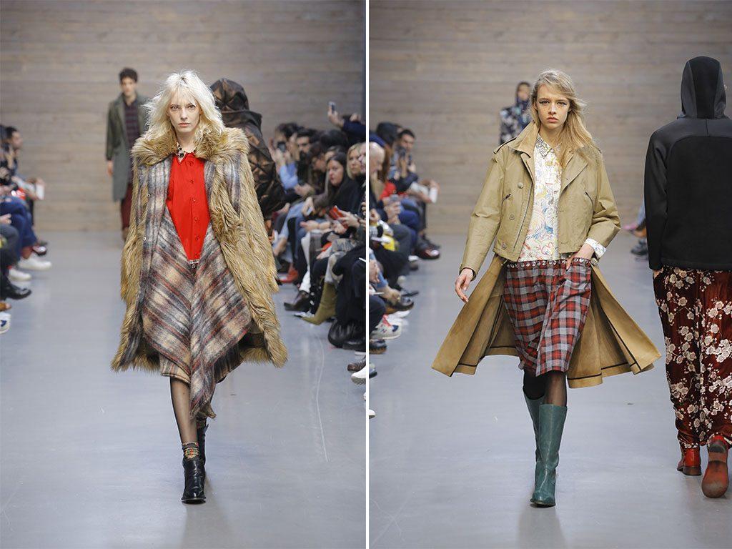 wunderkind fashion fw17 milan fashion week
