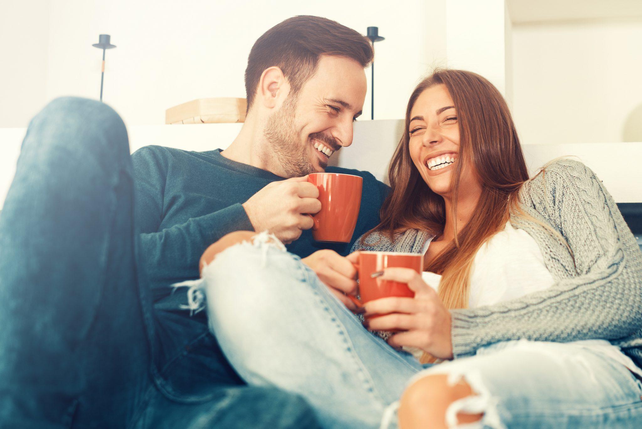 relatie mai fericita