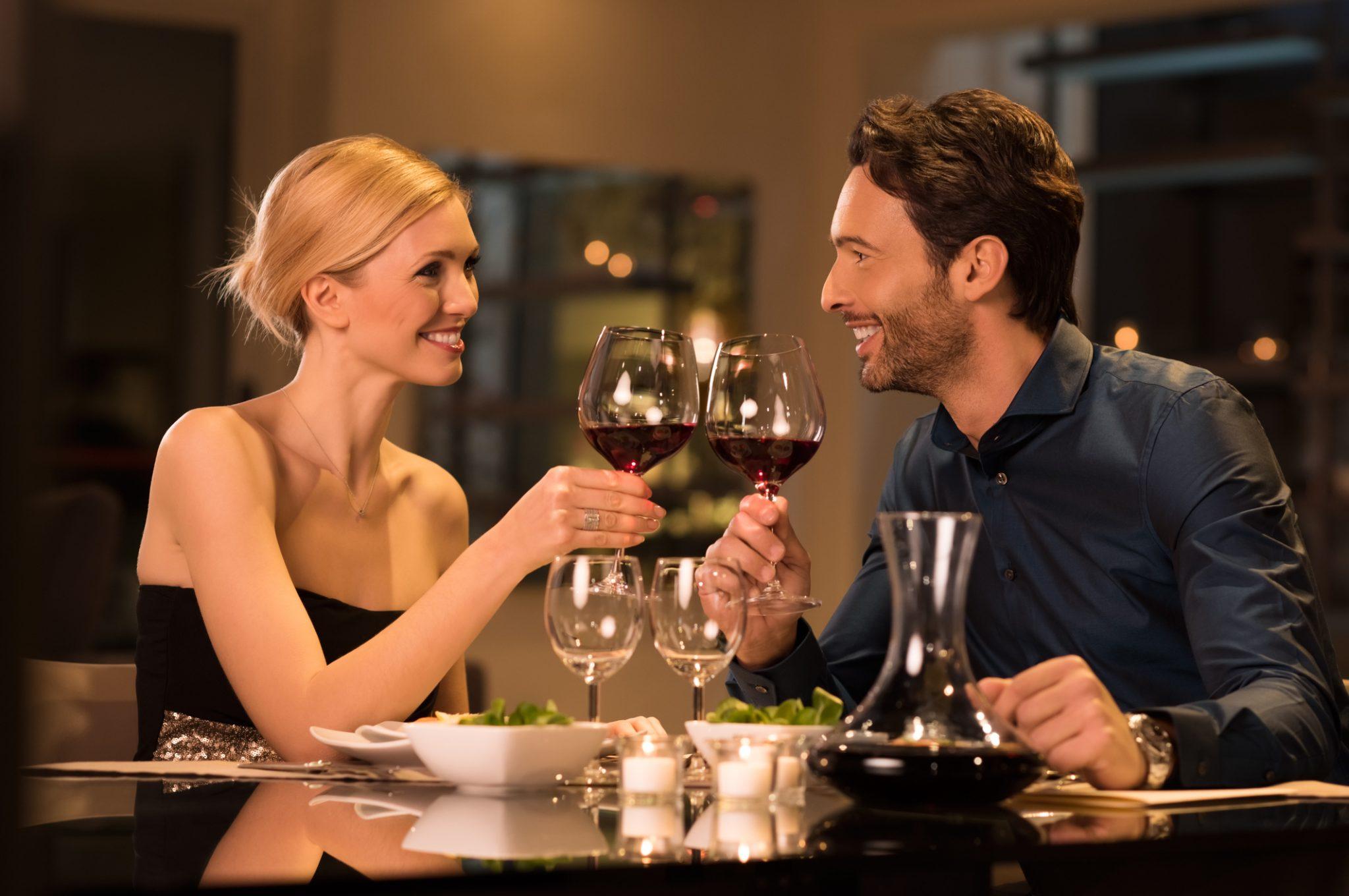 Top Aplicatii Dating Scornicești - Site de dating rovinari