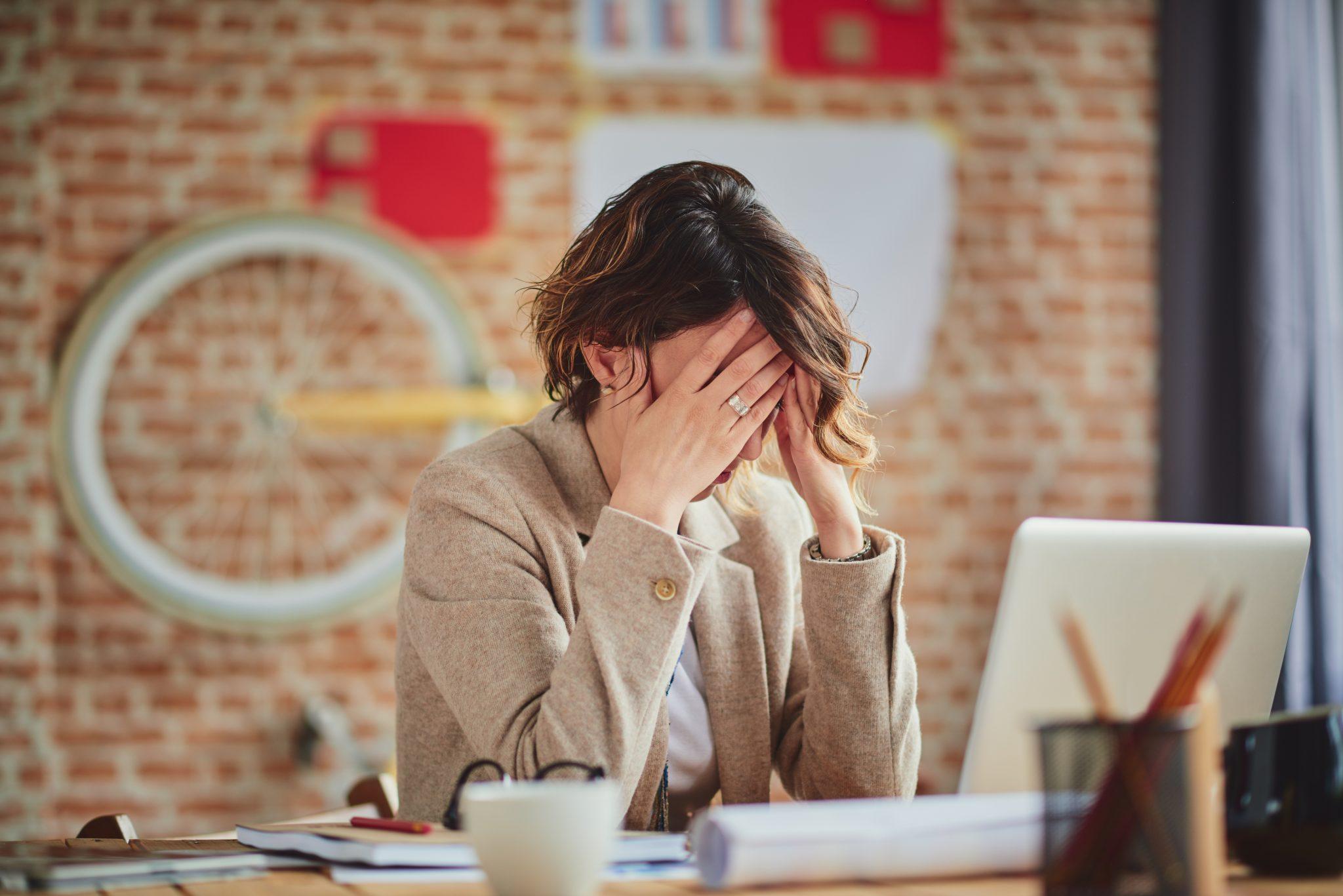 stresul cauzeaza obezitate