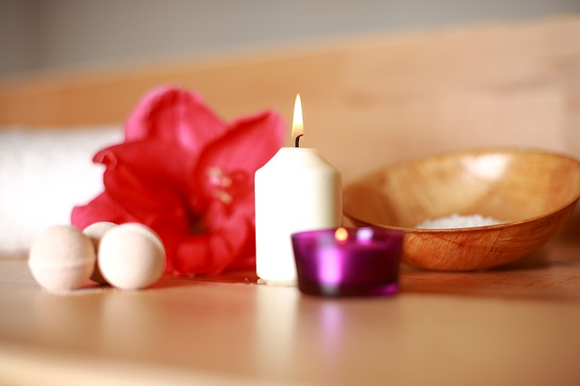 masaj de relaxare (2)