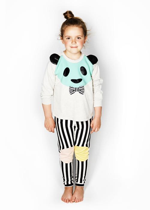 SS17-Panda,-Happy-Legs