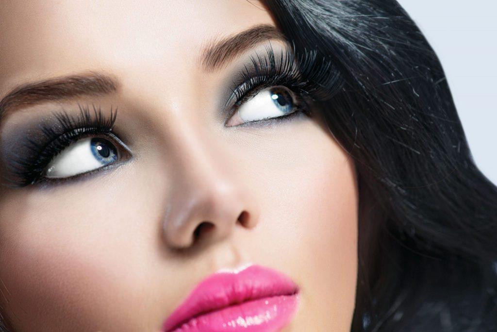 Gene False Trucuri Pentru Corectarea Unor Defecte Ale Ochilor