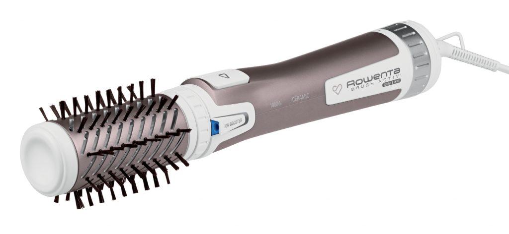 Premium Care – Peria Rotativa Brush Activ