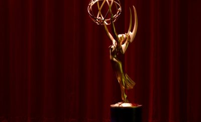 premiile emmy 2017 nominalizari