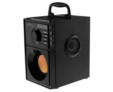 Boxa_stereo_portabila_Bluetooth_BoomBox_cu_Subwoofer_