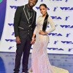 Gucci Mane si Keyshia Ka'Oir