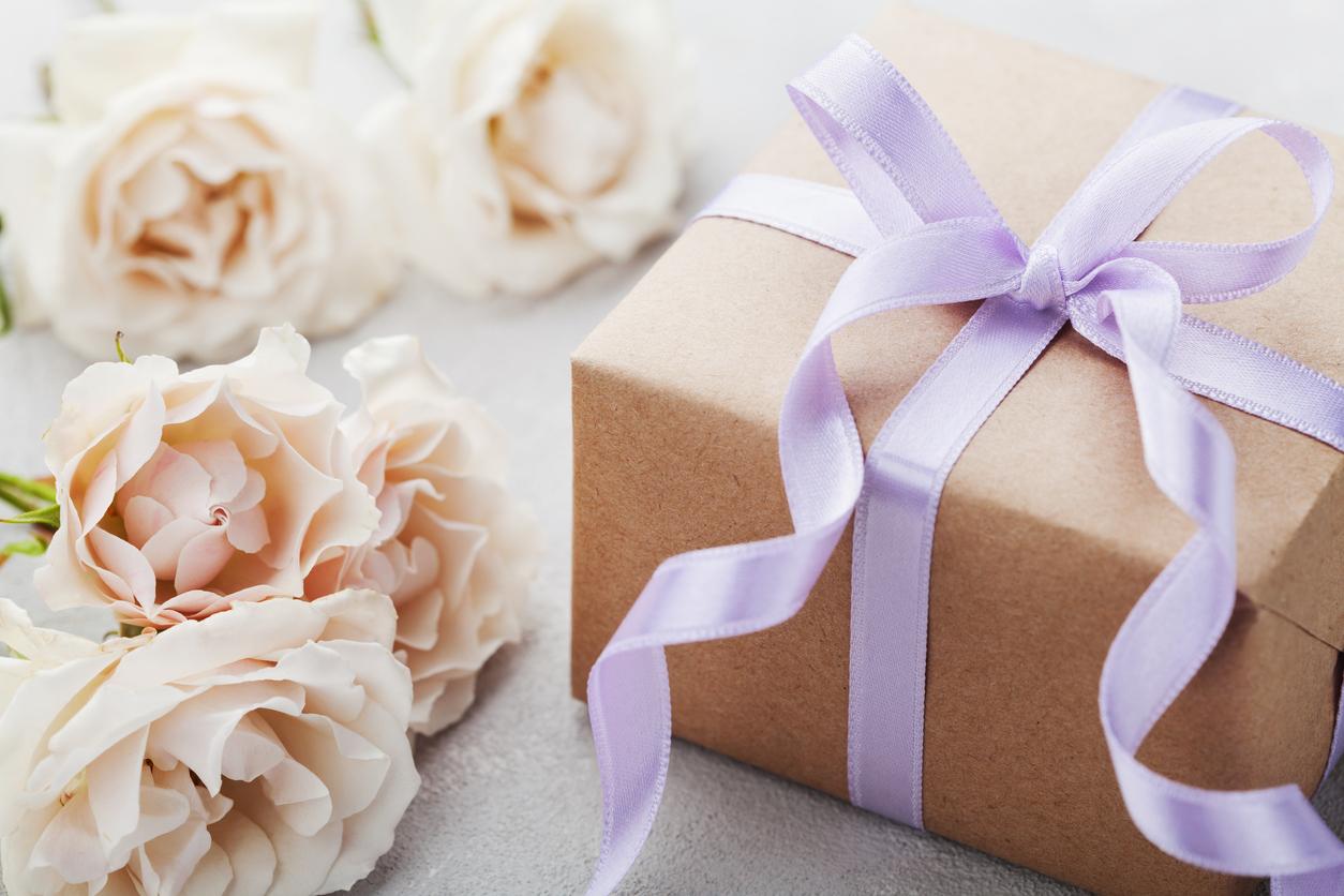 cadouri pentru nunta