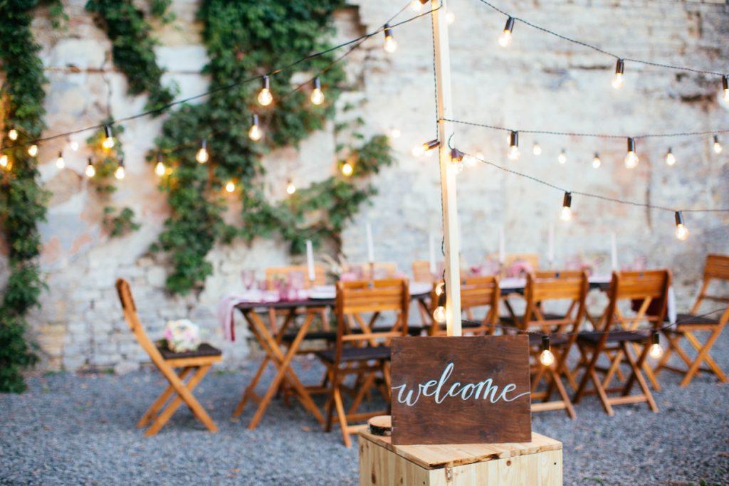 cum alegi tematica nuntii