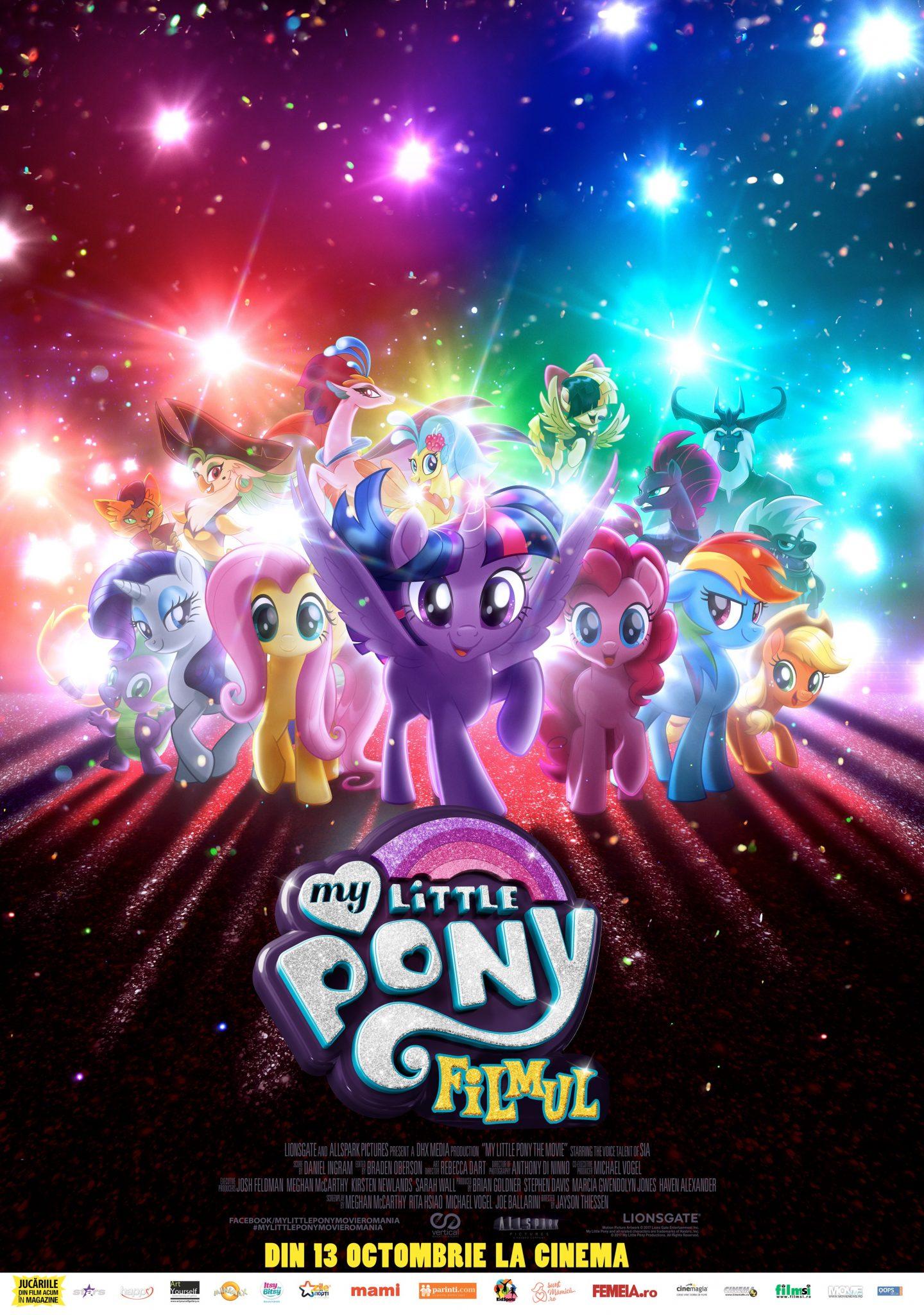 afis_Pony