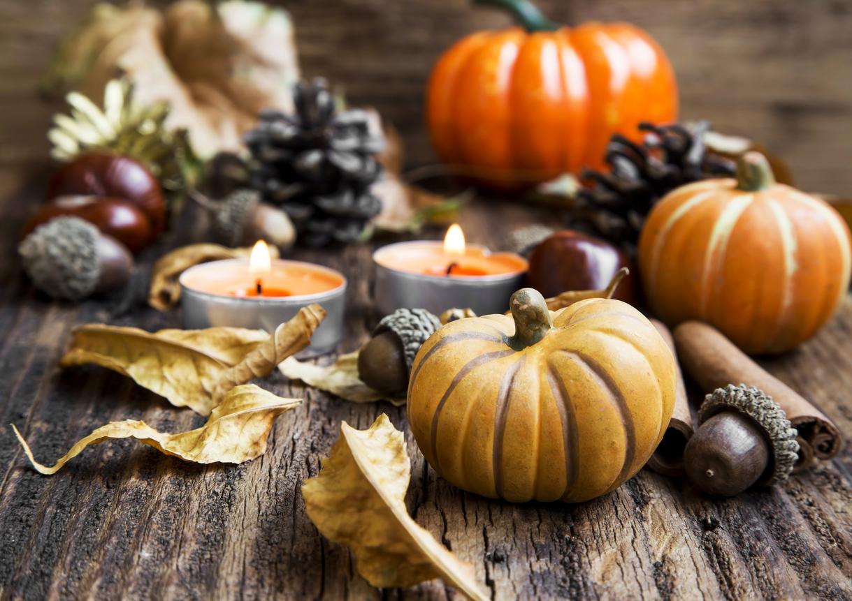 decoratiuni diy halloween
