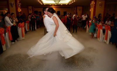 muzica de nunta