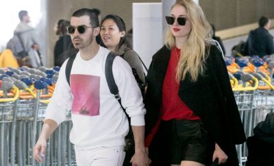 joe jonas si sophie turner