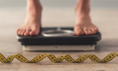 mituri tulburari alimentare