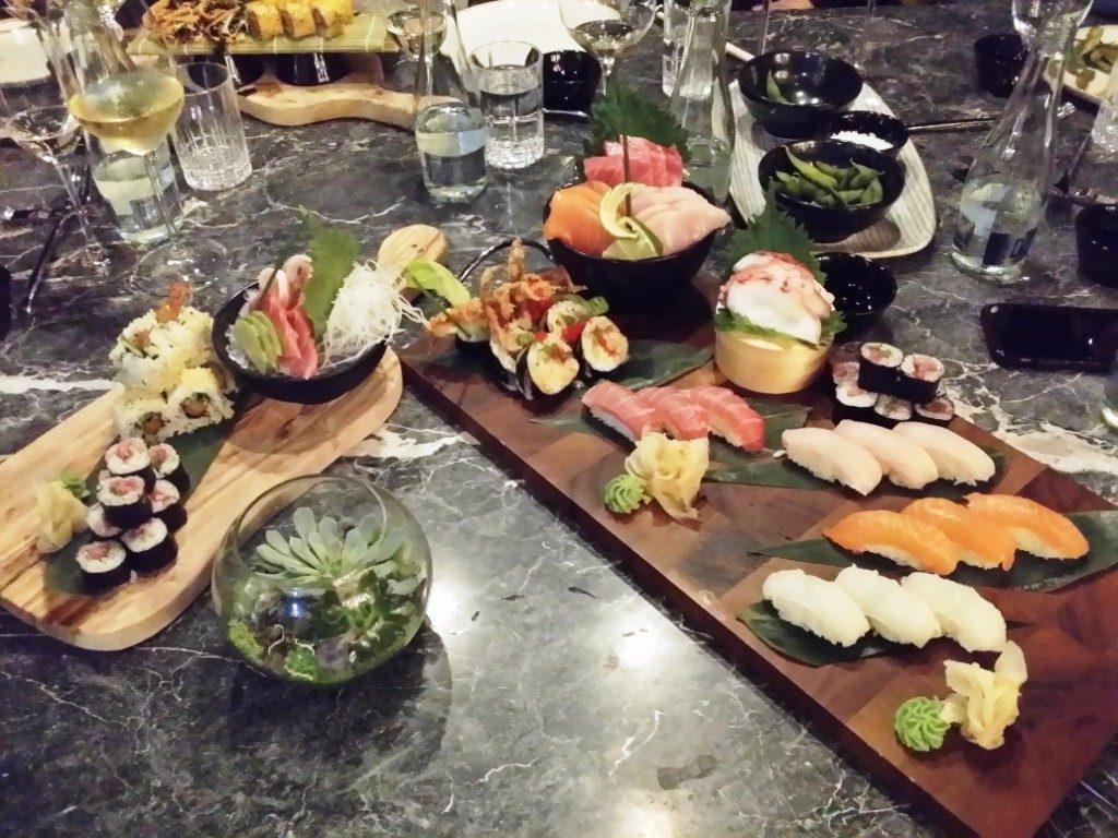 Ginger-Sushi-Bar-restaurant-japonez-la-Radisson-Blu-Hotel-in-Bucuresti-20-1024×768