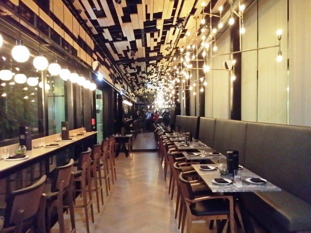 Ginger-Sushi-Bar-restaurantul-oriental-de-la-Hotelul-Radisson-Blu-in-Bucuresti-16-1024×768