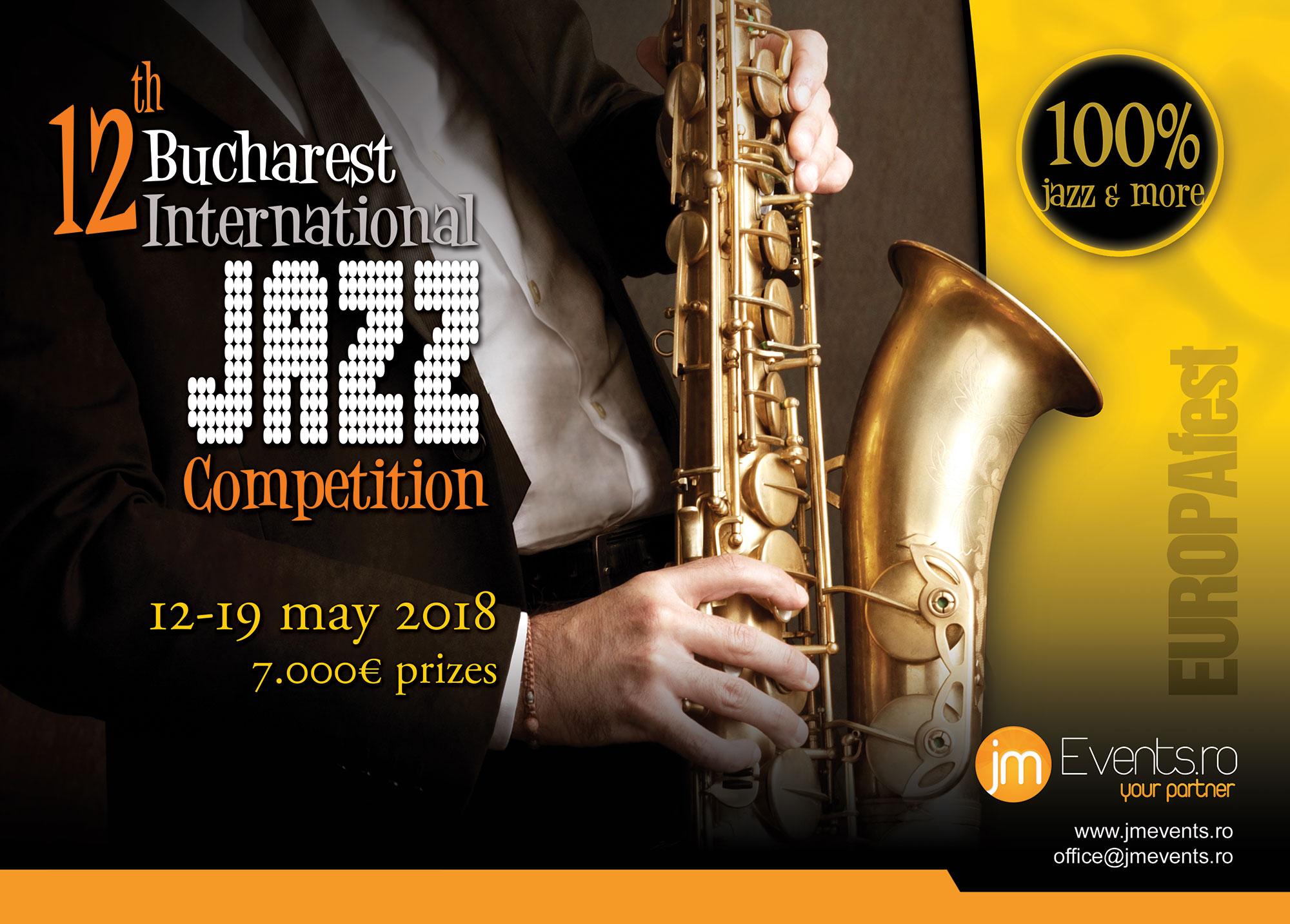 JAZZ-competition_2018_poster_A4_landscape
