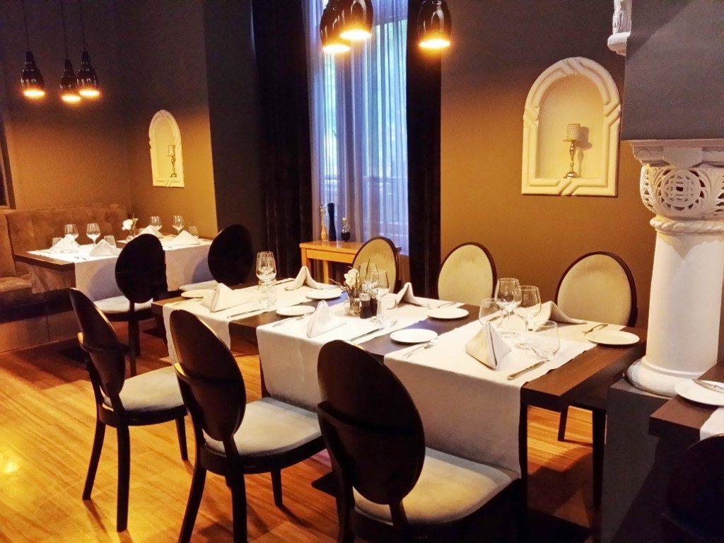 Joseph-by-Joseph-Hadad-un-restaurant-fine-dining-in-Aviatorilor-Bucuresti-10-1024×768