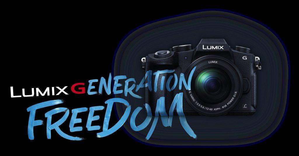 LGF-logo_-_Copy