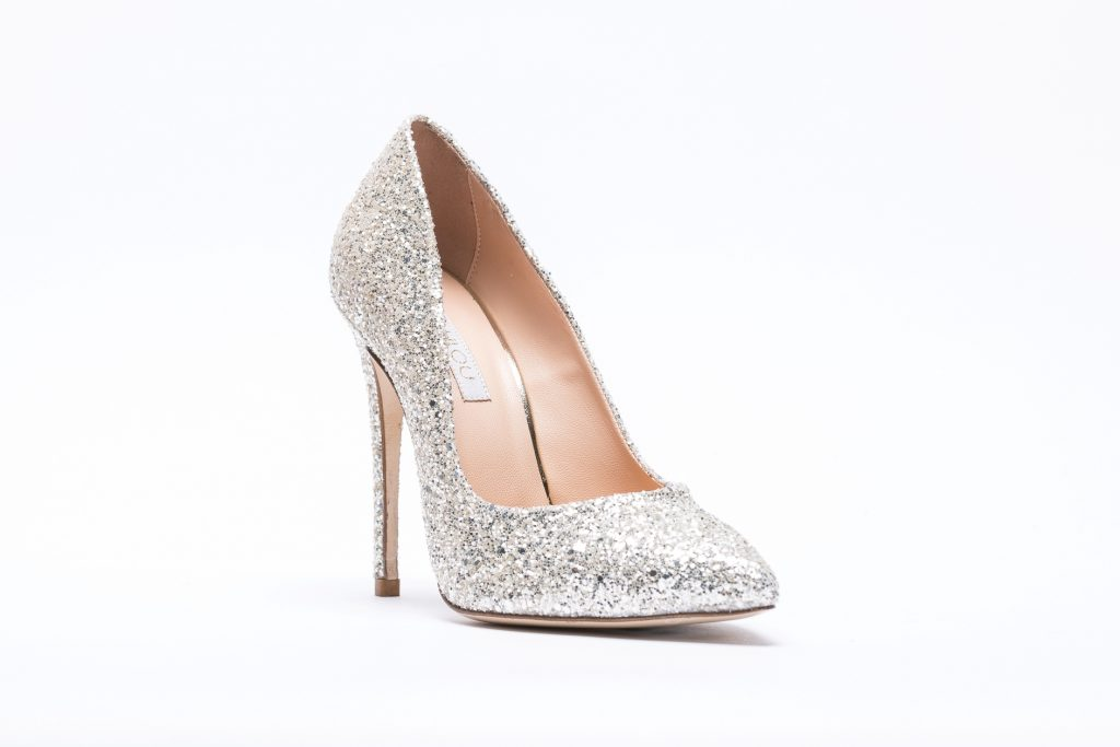LOULOU SHOES OUTLET (5)