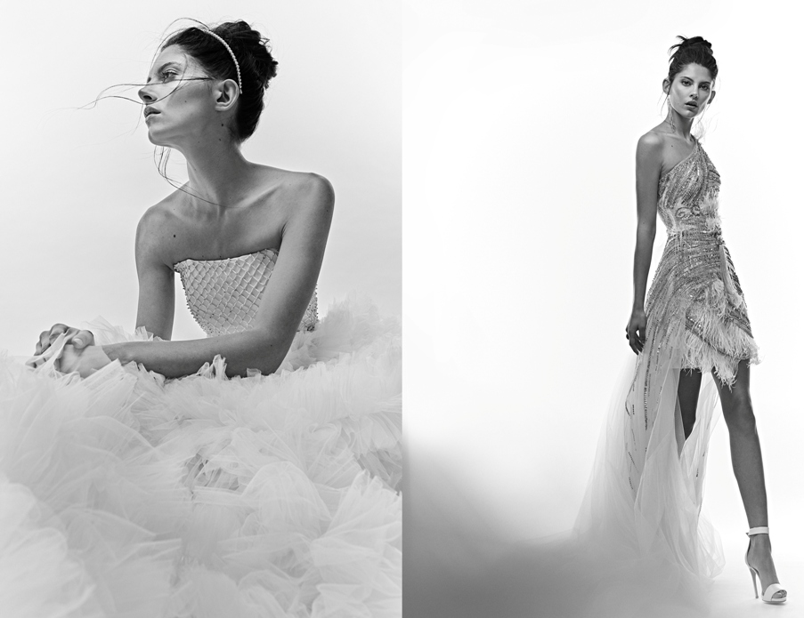 LouLou Bridal 183