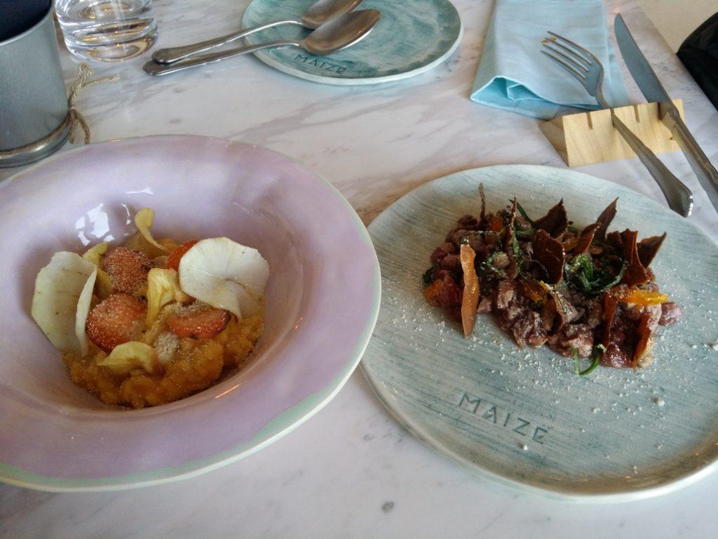 Maize-restaurant-cu-bucatarie-romaneasca-creativa-farm-to-table-49-1024×768