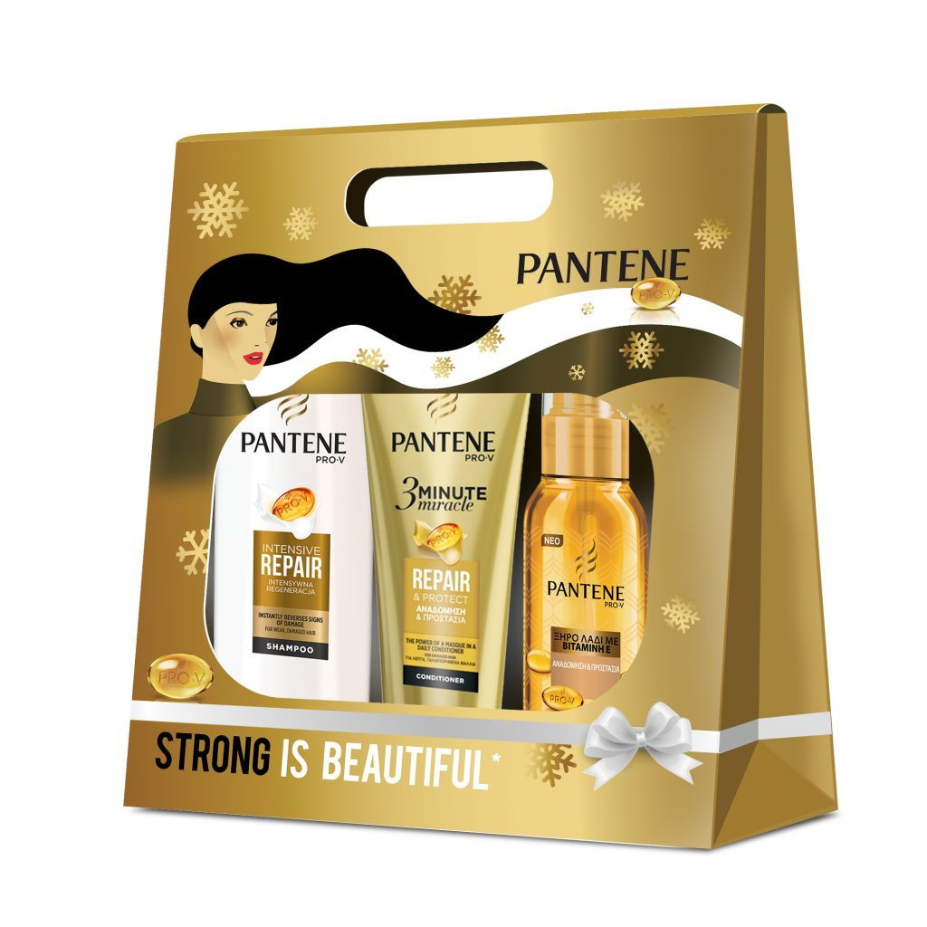 PANTENE_REP&PROTECT_360ml_SH_200ml_3MM_OIL_100ml 1