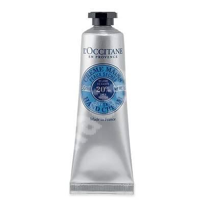 crema-pentru-maini-cu-unt-de-shea-30-ml-l-occitane-10052564