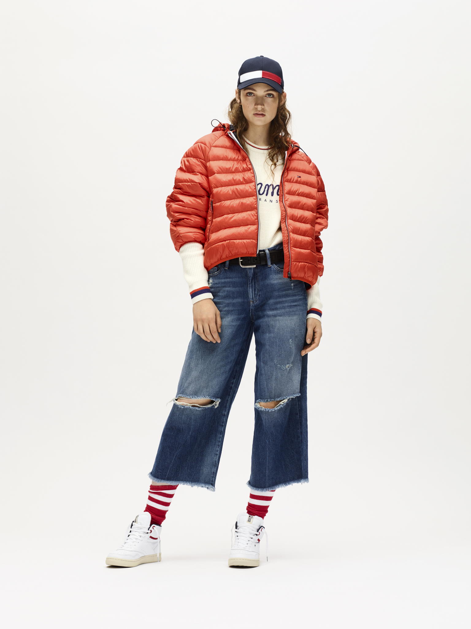 170401_PS18_TH_JEANS_D01_Look_05_0036