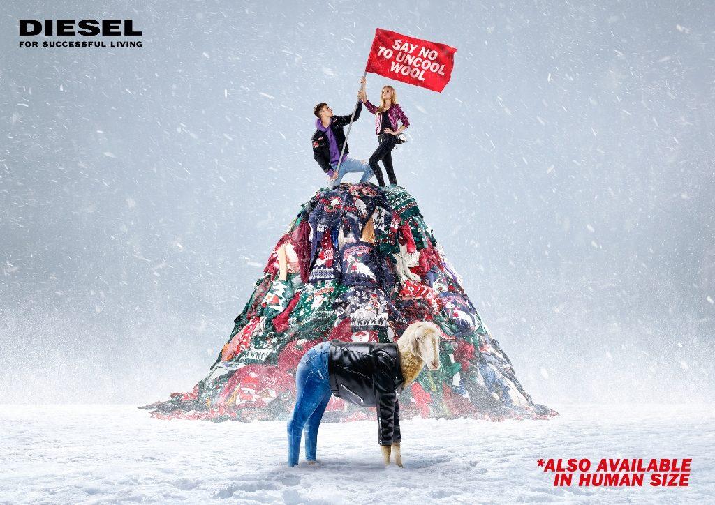 Diesel FW17 Winter Holidays_Key Visual_LR_DP