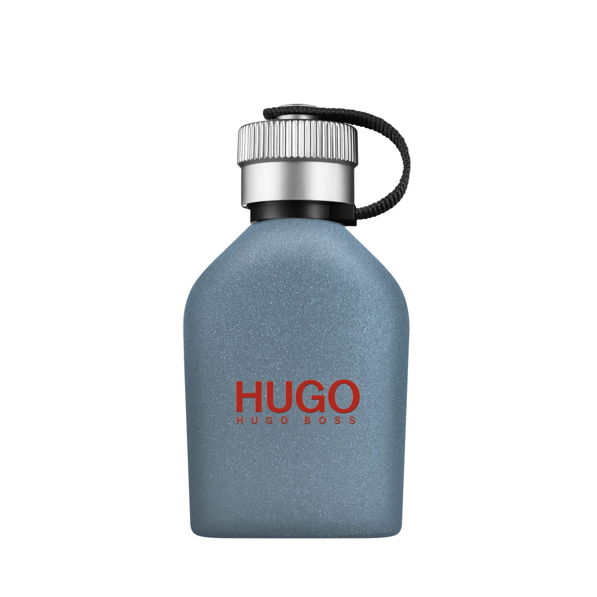 HUGO_Urban_Journey_75ml_Flacon