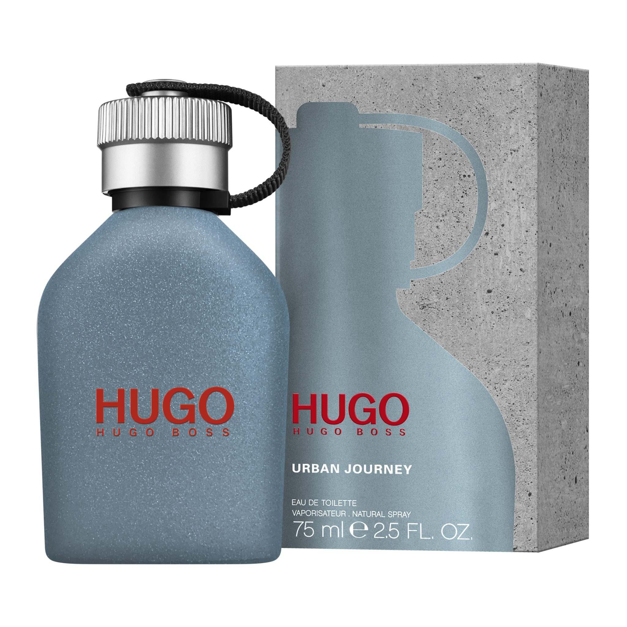 HUGO_Urban_Journey_75ml_Flacon_Carton