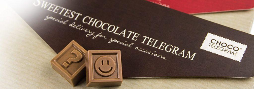 Telegrama_ciocolata_c (1)
