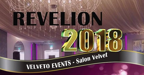 Velveto Events