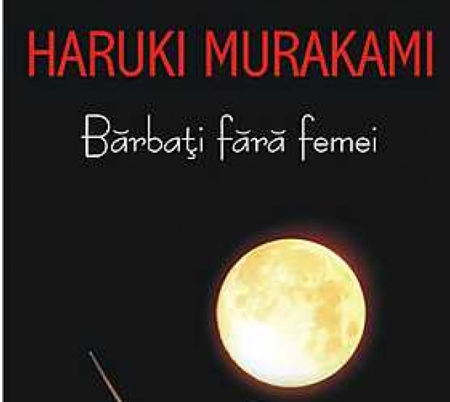 barbati-fara-femei-haruki-murakami-25582-1000×1000