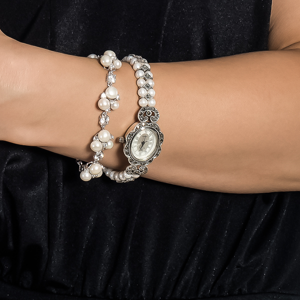 bijuterii-argint-elegante-vintage-janette
