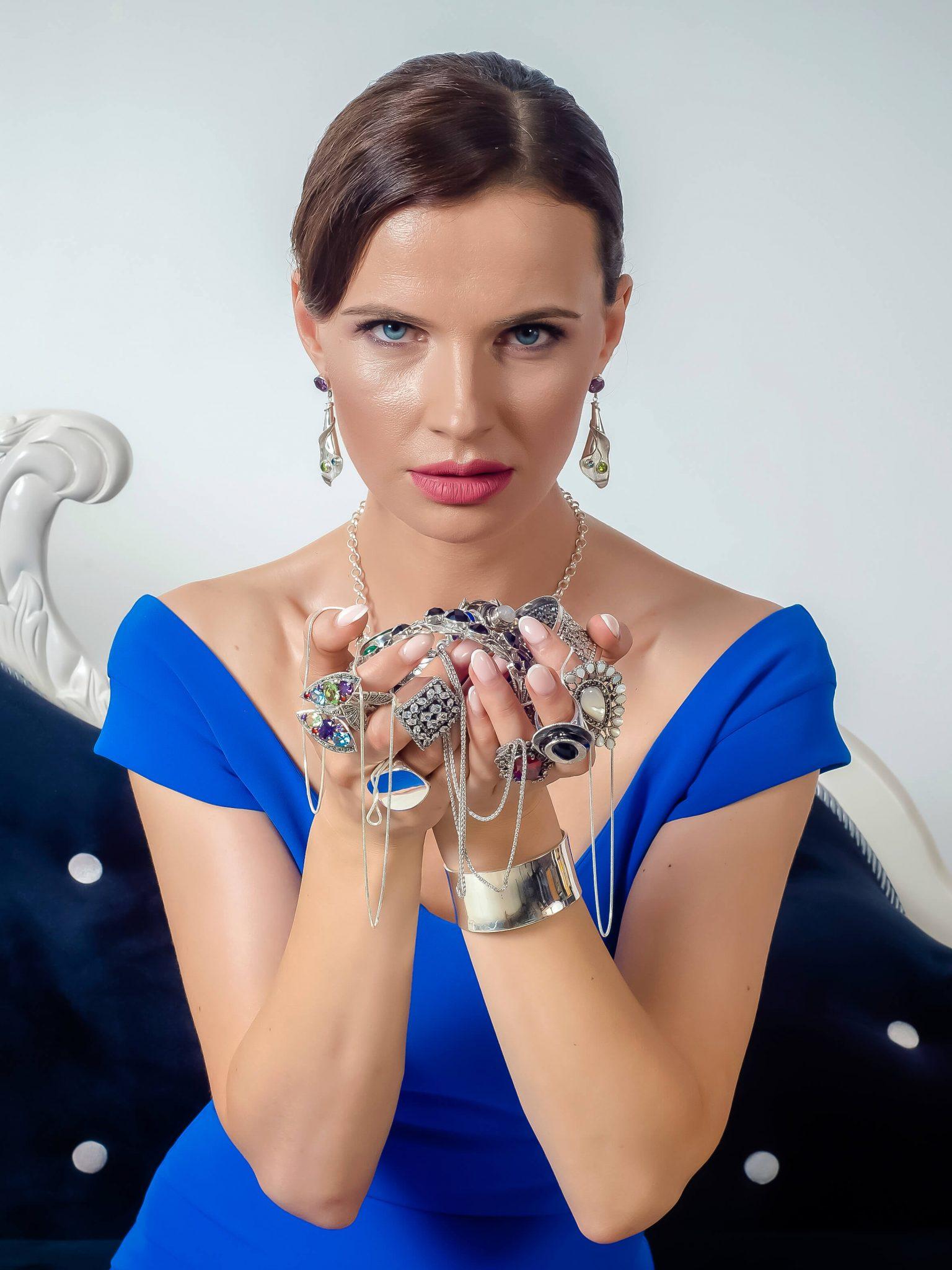 bijuterii-argint-moderne-janette
