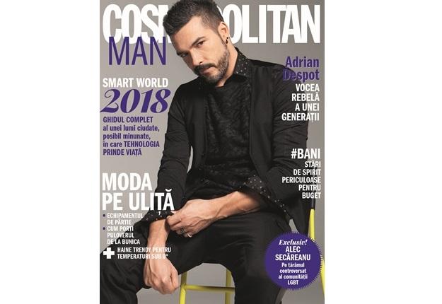 cosmopolitan man iarna featured
