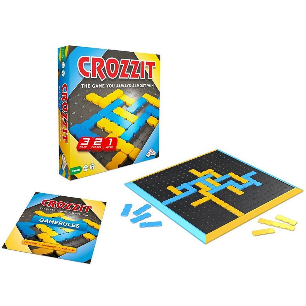 el_crozzit-joc-de-strategie-crozzit-215020