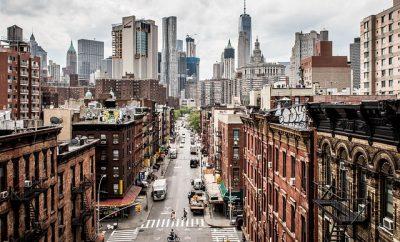 cele mai populare orase