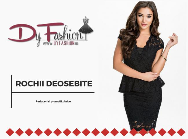 rochie-cancan2