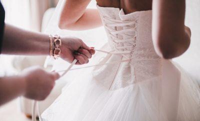 rochie de mireasa online