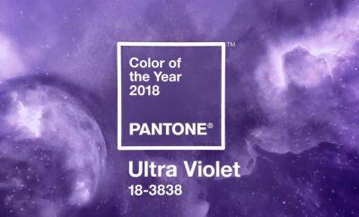 pantone culoarea anului