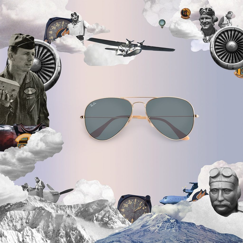 0_RB_Reinvented_Aviator_1937