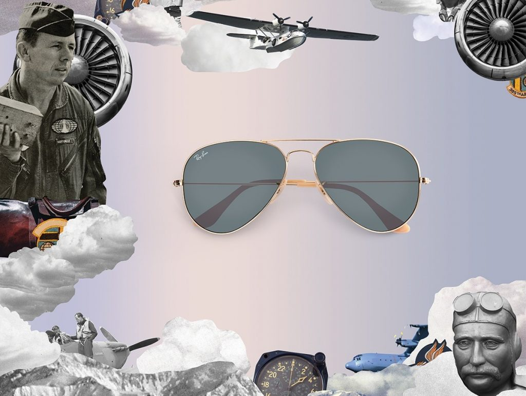 0_RB_Reinvented_Aviator_1937_main